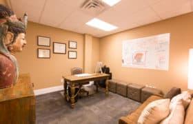 next step asheville office