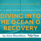 Dive Into the Ocean of Addiction Recovery