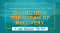 Ocean of Recovery for Addiction - Learning to Sail the Seas of Treatment Into Sobriety: How? What Is?