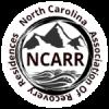 NCARR-Logo