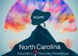 NCARR Logo